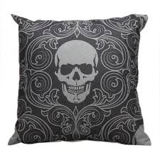 Cheap Home Decor From China by 83 Best Cojines Images On Pinterest Cushions Decorative Pillows