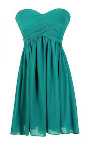 teal bridesmaid dresses teal bridesmaid dress teal strapless bridesmaid dress teal