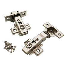 ferrari cabinet hinges home depot liberty 35 mm 110 degree full overlay hinge 1 pair hc11sfc np c5