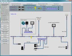 Home Design Software Tools Maretron Software Tools