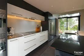 Kitchen Designs Nz Gallery Trends Kitchens