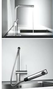 kwc ava kitchen faucet kwc ava kitchen faucet faucet bitcoin adalah shn me