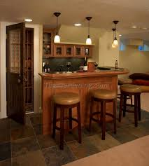 basement bar plans 6 best garden design ideas landscaping