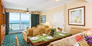 visit westgate myrtle beach oceanfront resort a villa is much more than a hotel room view rooms