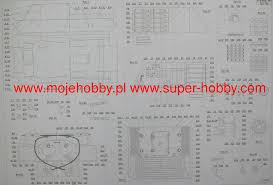 304b wiring diagram construction equipment parts jlg parts from