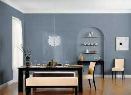 51 best paint colors images on pinterest exterior paint
