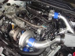 build your nissan altima 2015 turbocharged nissan altima turbo qr25de qr25det youtube