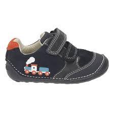 clarks bendables wedge sandals clarks boys pre tiny tom