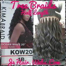 hairstyles for crochet micro braids hairstyles cornrow tree braids hairbydeanna j4hairstudio hair by deanna