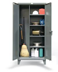 cabinetsroom closet cabinet interior exterior homie where to place