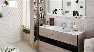 meuble cuisine pour salle de bain meuble cuisine pour salle de bain