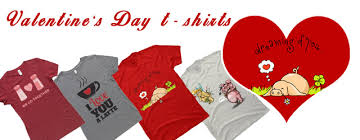 valentines day shirt s day t shirts you must gift your lover this year