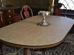 walmart dining room table pads custom table pads walmart high quality protect 8672