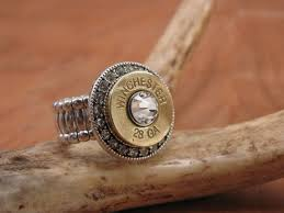 bullet wedding rings 21 bullet ring designs trends models design trends premium