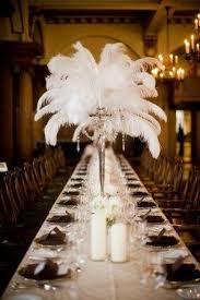 20s wedding wedding great gatsby u0026 art deco styles 2088478