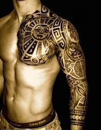 Tattoo Themes Ideas Best 20 Mens Tattoos Chest Ideas On Pinterest Lion Chest Tattoo