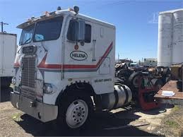 2017 kenworth cabover truckpaper com cabover trucks w sleeper for sale 295 listings