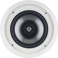 Polk Audio Rc80i 2 Way In Ceiling Speakers by Best In Ceiling Speakers For Home Theaters And Surround Sound