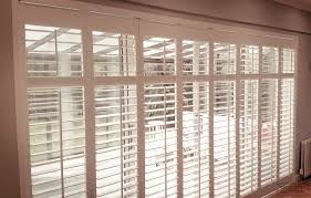 How Much To Fit Patio Doors California Shutters Price How Much Do Plantation Cost Installed