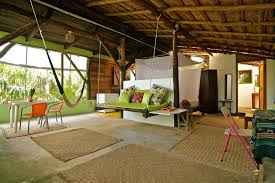 Airbnb Tiny Homes 7 Exotic Off Grid Airbnb Rental Homes For Adventurous Travelers