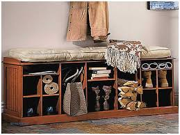 Entryway Bench With Shoe Storage Ikea Storage Benches And Nightstands Inspirational Large Shoe Storage