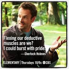 Funny Sherlock Memes - buddytv slideshow fun elementary memes some of holmes