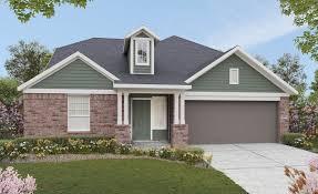 sumeer custom homes floor plans gehan homes new home plans in forney tx newhomesource