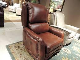 Leather Sofa Land Leather Sofa Land Leather Furniture Repair Sugar Land