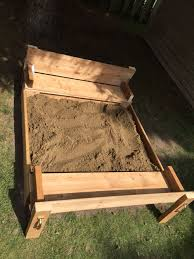 sandbox with seats plans techethe com