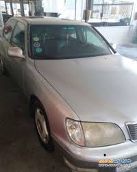 lexus es 350 for sale bahrain used lexus cars for sale in bahrain carsdir com