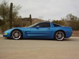 2000 corvette c5 for sale 2000 nassau blue coupe for sale arizona corvetteforum