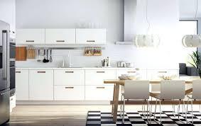 plan ikea cuisine modele cuisine ikea modele cuisine ikea 2015 9n7ei com