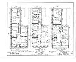 residential blueprints residential blueprints residential house on architects blueprints