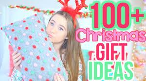 100 christmas gift ideas christmas 2016 youtube