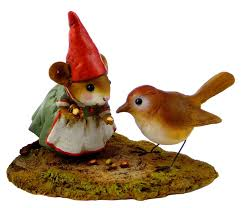 218 best wee forest folk images on folk forests and mice