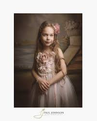 fairy tale portrait art sessions pjp portrait photography