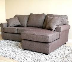big sofa ikea sofa modern style sectional sleeper sofa ikea sectional sofas