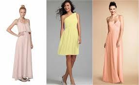 bridesmaid dresses for summer wedding bridesmaid dresses for summer weddings of all styles guest post
