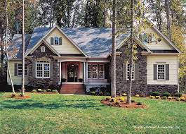 country style ranch house plans cottage plans cottage homes small country cottage style houses