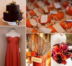 fall wedding decorations fall wedding decorations 99 wedding ideas