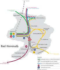 Adolf Ehrmann Bad Verkehrsmeldungen Aus Dem Jahr 2015 öpnv In Bad Herrenalb