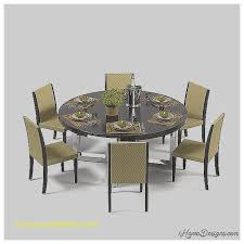 6 person round table round dining table for 6 dimensions lovely 6 person dining table