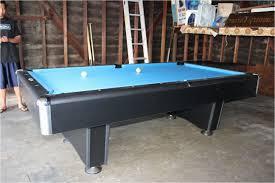 top pool table brands appealing unique best pool table brands lovely ideas pic of for home