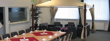 Wohnzimmer Lounge Bar Casa Royal Lounge Im Eickebuscher Wohnzimmer