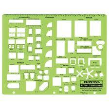 kitchen design template kitchen design ideas