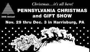 pa christmas show november 29 u2013 december 3 ship saves