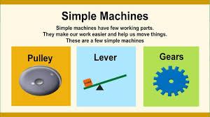 simple machines science trek science video pbs learningmedia