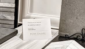richmond american home gallery design center design your new home with us richmond american homes