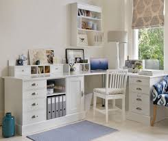Modular Desks Home Office Stimulating Spirit By Using Modular Desk At Home Whalescanada