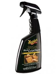 6 best leather cleaners and leather conditioners to use 2017